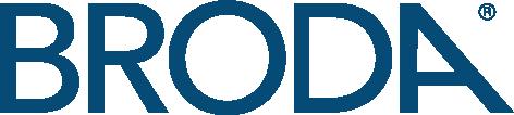 Broda_Blue_logo