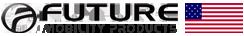future-mobility-logo-usa